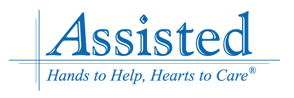 Image result for assisted home and hospice