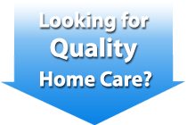 Home Care referral