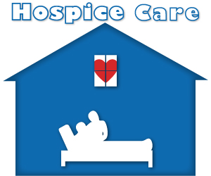 Hospice Care in Nursing Homes