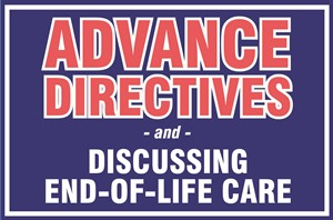 End-of-Life Care and the Advance Directive