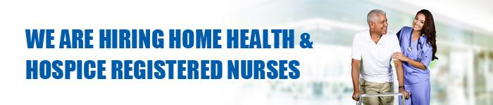 nurse-ad-banner