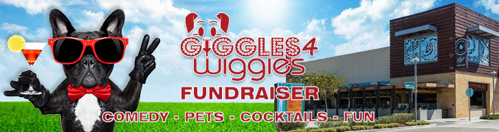 Giggles 4 Wiggle Banner
