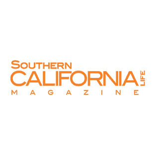 Southern California Magazine