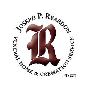Joseph P. Reardon