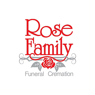 Rose Family Funeral Home