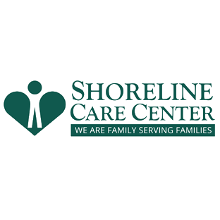 Shoreline Care Center
