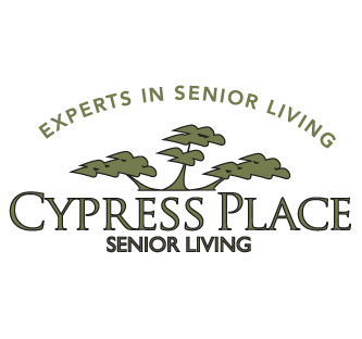 Cypress Place