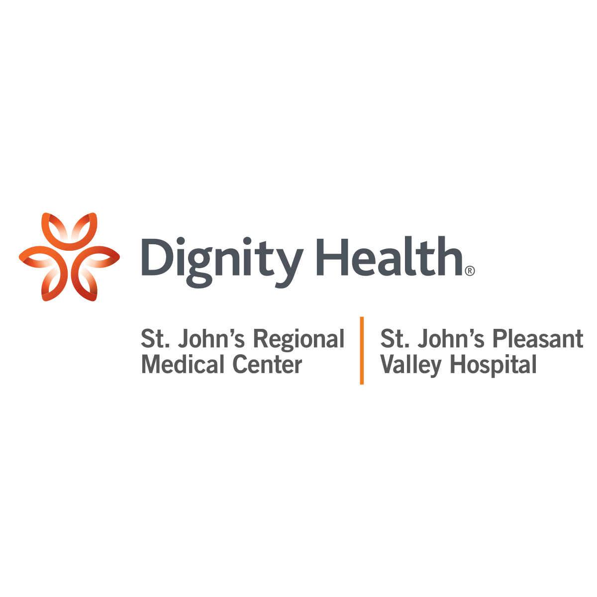 Dignity Health Central Coast