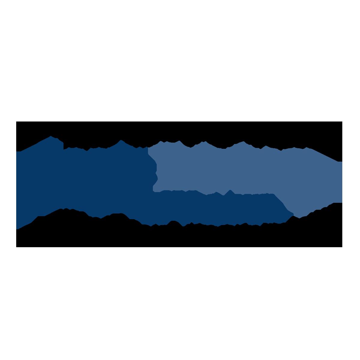 Aegis Ventura