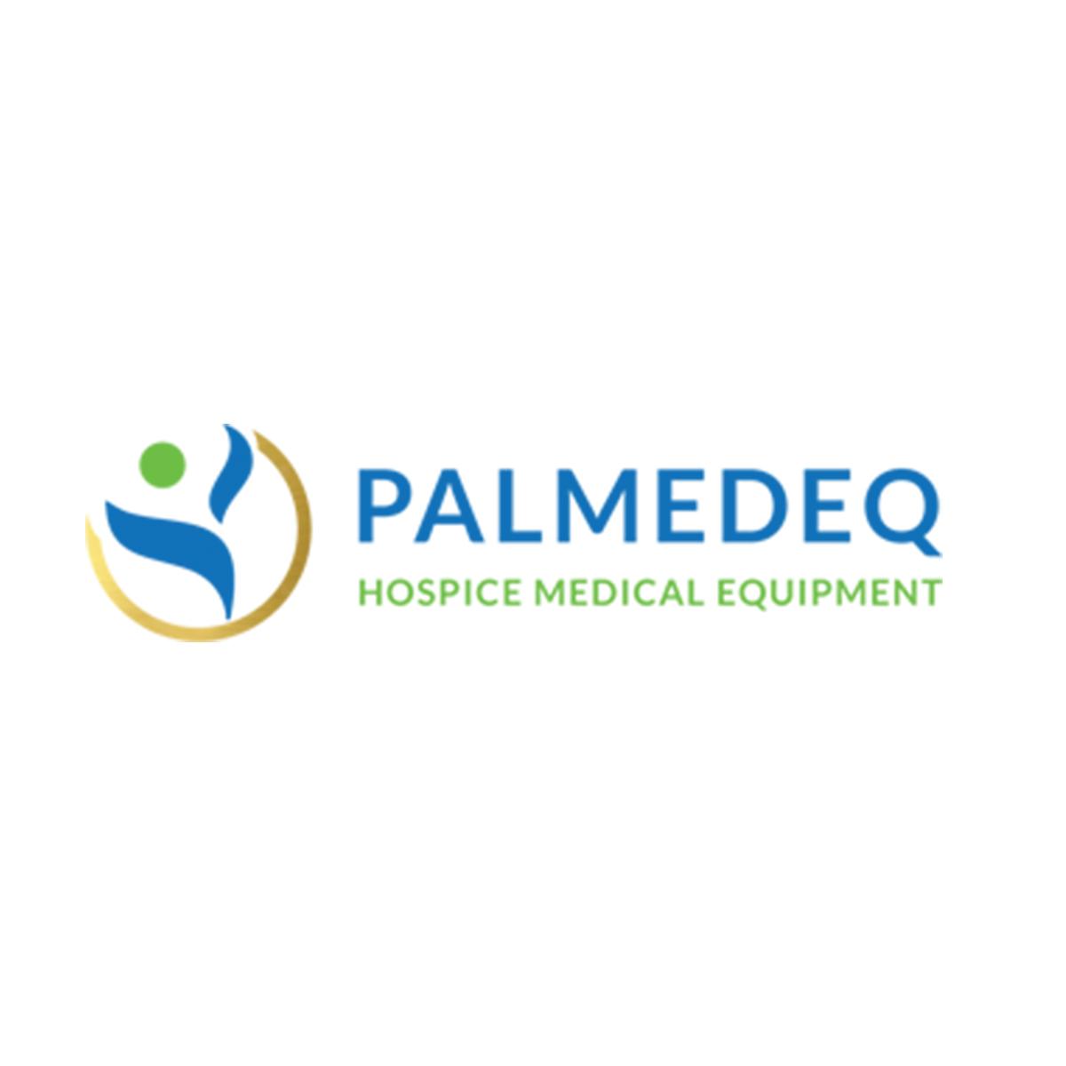 Palmedeq