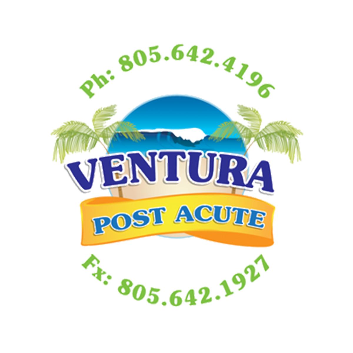 Ventura Post Acute