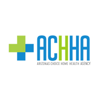 Arizona Choice Home Health