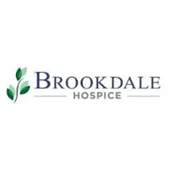 Brookdale Hospice