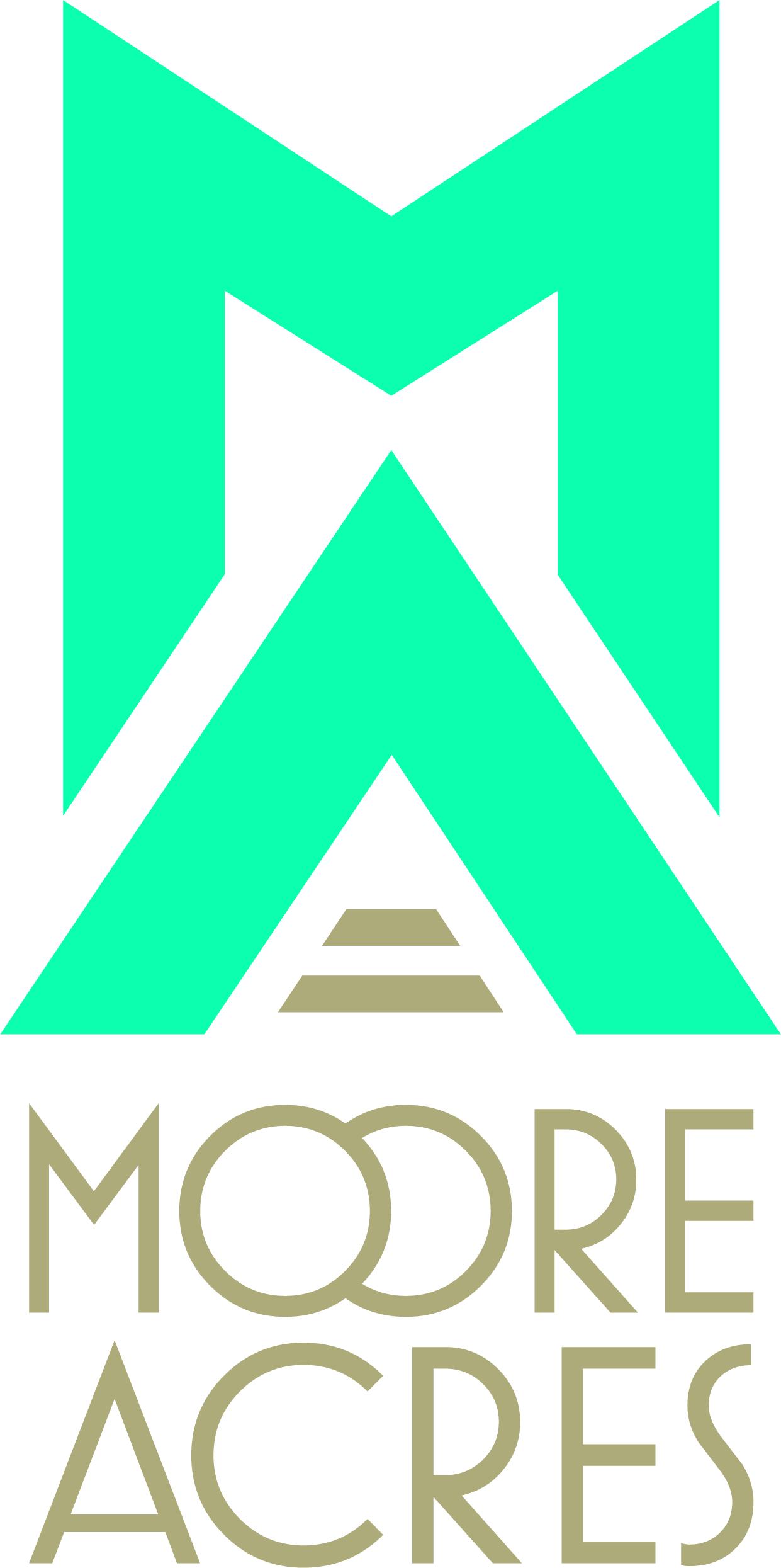 Moore Acres