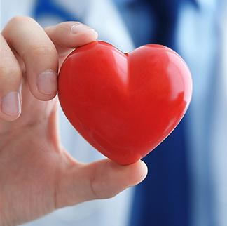 Heart Health & Home Care